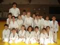 judo0930