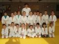 judo1030
