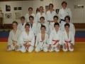 judo1800