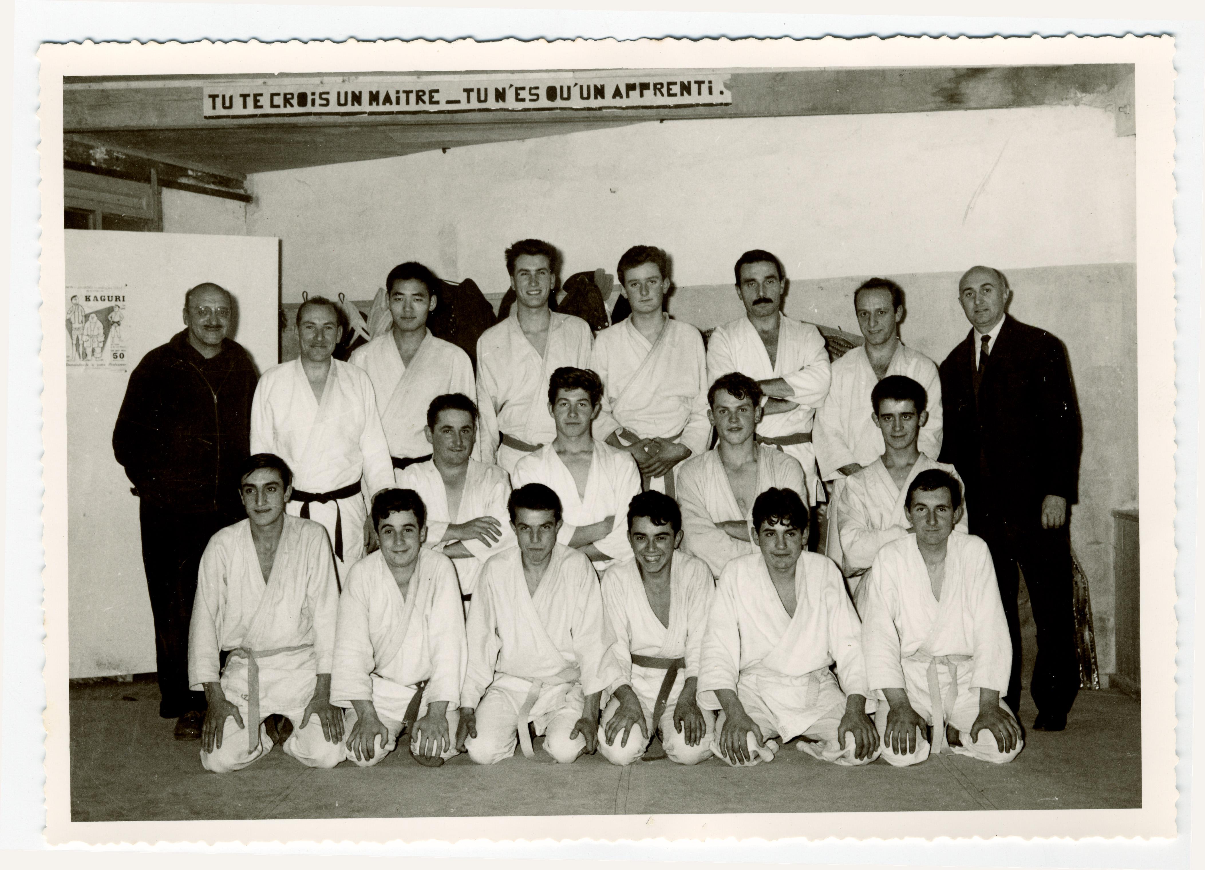 judo1964