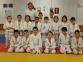 Judo enfants 17h