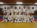 Ju-Jitsu 2
