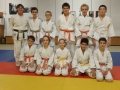Judo Minimes