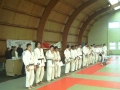 judo84