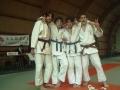 judo85