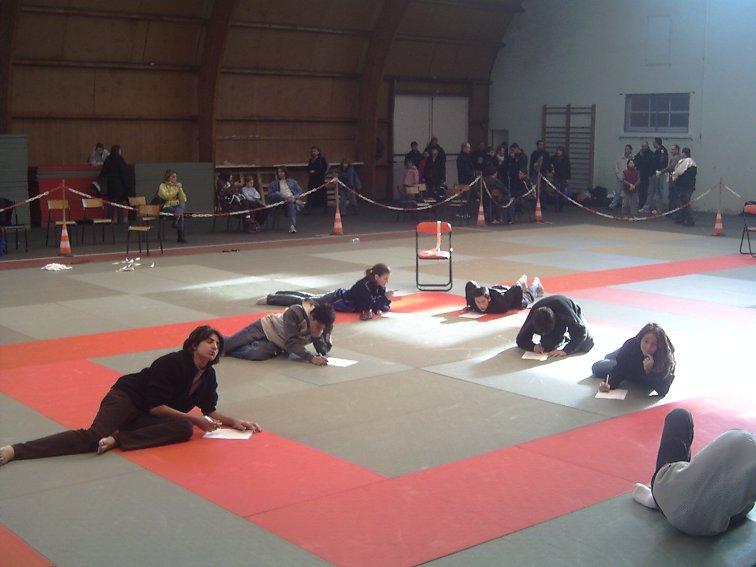 judo86