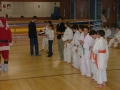 judo29