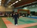 judo18