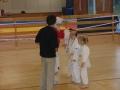 judo22