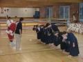judo28