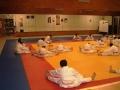 judo34