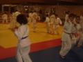 judo81