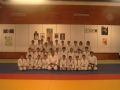 judo82
