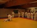 judo32