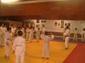judo80