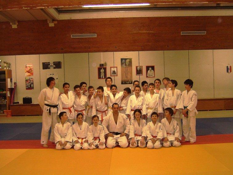 judo35