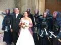 mariageSebElodie