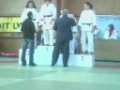 judo103