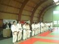 judo105