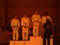 judo106