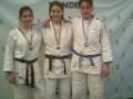 judo101