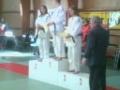 judo104