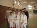 judo99