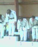 judo102