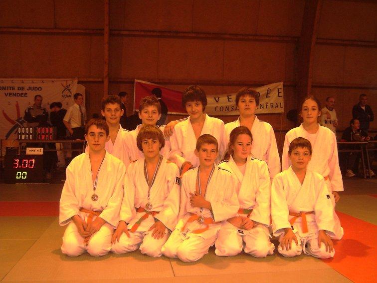 judo110
