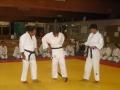 judo76