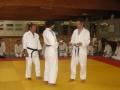 judo77