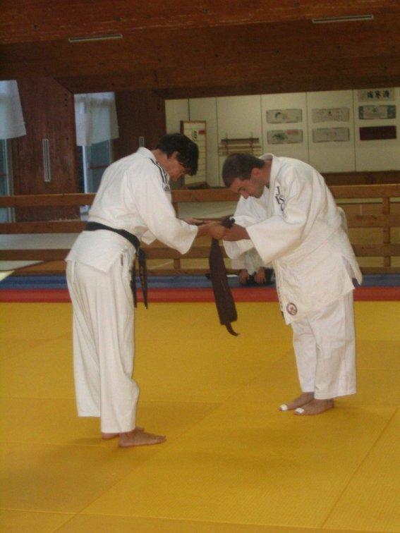 judo74
