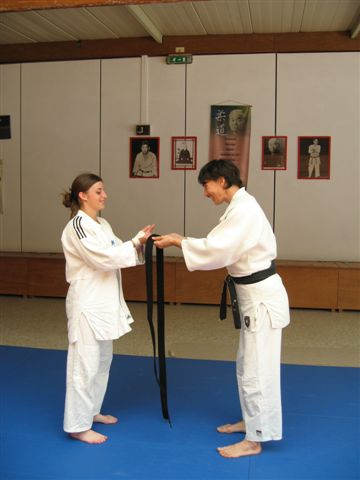 judo91