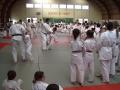 judo45