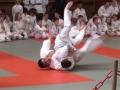 judo46