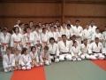 judo48