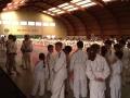 judo36