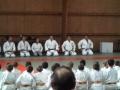 judo37