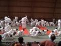 judo39