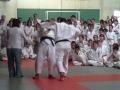 judo42