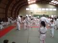 judo44