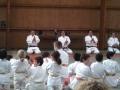 judo47