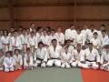 judo50