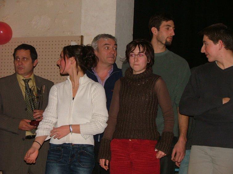 club34