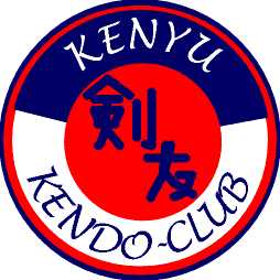logoKenyu