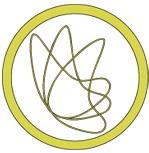 logoKodokan