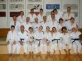 Judo Jujitsu