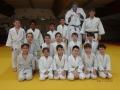 Judo enfants 14h