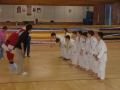 judo26