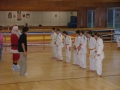 judo27